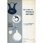 The story of Pueblo pottery by H. M.…