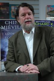 Author photo. Jeanne Collins