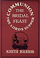 The Bridal Feast by Keith Harris