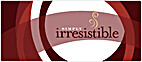 Simply Irresistible (CD) by Andy Stanley and…