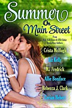 Summer on Main Street (Anthology 6-in-1) by…