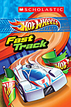 Fast Track by Ace Landers