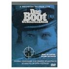 Das Boot [1981 film] by Wolfgang Petersen