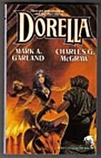 Dorella by Charles G. McGraw