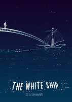 The White Ship by H. P. Lovecraft