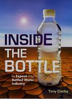 Inside The Bottle: An Expose Of The Bottled…