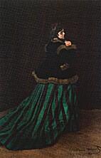 Claude Monet Camille. Die Dame im grünen…
