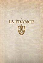 France by Martin Hürlimann