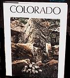 Colorado by David Muench