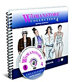Womanstore Collection, Vol. 4: Spring/Summer…