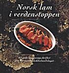 Norske lam i..