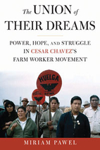 The Union of Their Dreams: Power, Hope, and…