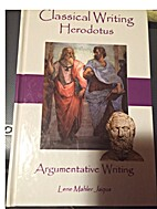 Classical Writing Herodotus: Argumentative…
