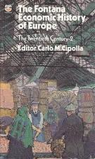 The Twentieth Century, Part 2 [The Fontana…