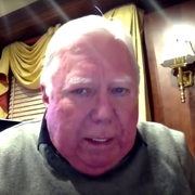 """Author photo. By Q-Anon News!  permission= - This file was derived from: Dr. Jerome Corsi, -Qanon Analysis, Hagmann Report.webm, CC BY 3.0, <a href=""""https://commons.wikimedia.org/w/index.php?curid=66907673"""" rel=""""nofollow"""" target=""""_top"""">https://commons.wikimedia.org/w/index.php?curid=66907673</a>"""