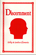 Discernment by Kirby Clements