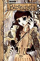 Bizengasta by Alice M. LeGrow
