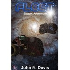 The Fleet by John M. Davis