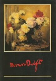 Kunstschilder, beeldhouwer Theo van Delft,…
