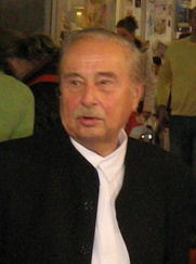 Author photo. <a href=&quot;http://sr.wikipedia.org/wiki/User:Djordjes&quot;>Djordjes</a> and <a href=&quot;http://sr.wikipedia.org/wiki/User:Jefe&quot;>Jefe</a>