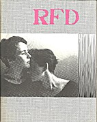 RFD (Issue #16) Women's Issue by Various