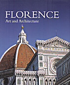 Florence, Beautiful cities series by Edmund…
