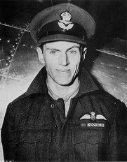 Author photo. Department of National Defence, Canada (1943)