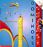 Dominoes (Planet Dexter) by Planet Dexter