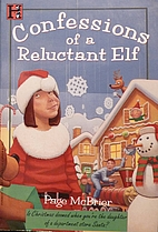 Confessions of a Reluctant Elf by Page…