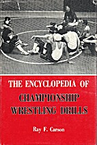 Encyclopedia of Championship Wrestling…