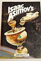 ISAAC ASIMOV´S.- Revista ciencia ficción…