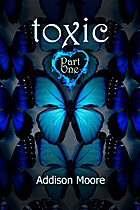 Toxic Part One (Celestra Series Book 7) by…