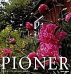 Pioner by Eva Robild