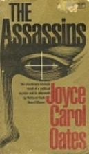 The Assassins: A Book of Hours by Joyce…