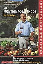 Die Montignac-Methode für Einsteiger:…