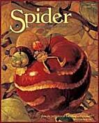 Spider: The Magazine for Children by…