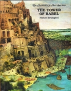 The Tower of Babel (The Children's art…