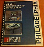 Pedestrian and Bicycle Plan by Philadelphia…