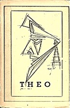 Theo (Issue Number One) by Frank Murphy and…
