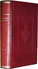 Stirpium Historiae Pemptades Sex Sive Libri…