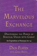 The marvelous exchange: Discovering the…