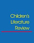 Children's Literature Review: Excerpts from…