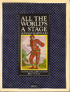 All the World's a Stage by Ronald Harwood