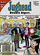 Jughead's Double Digest #185 by Archie…