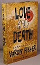 Love and Death: The Complete Stories of…