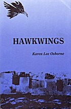 Hawkwings by Karen Lee Osborne