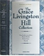 Grace Livingston Hill Collection #2 Marcia…