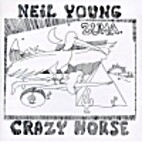 Zuma ♫ by Neil Young