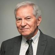 Author photo. Don Richardson (1)