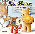 Sisu Nallen jouluyllätys by Christian…